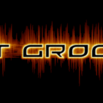 Saturday December 2nd-Got Groove-9-Till-$5 Cover