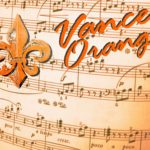 Saturday June 3rd-Vance Orange-$5 Cover-9-Till