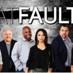 Saturday November 18th-At Fault-$5 Cover-9-Till