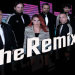 Saturday June 17th-The Remixers-$5 Cover-9-Till