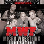 Saturday February-27th-MIDGET WRESTLING W/the band PAPERCHASE-$10 Cover till 10pm-$15 Floor seats-$20 Front Row-Doors open 5:30pm Showtime 7pm