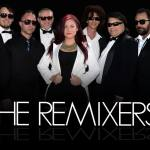 Saturday May 21st-Remixers-$5 Cover-9-Till