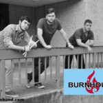 Saturday July 22nd-Burnhouse-9-Till-$5 Cover