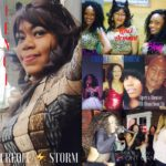 Saturday September 24th-Creole Storm-$5 Cover-9-Till