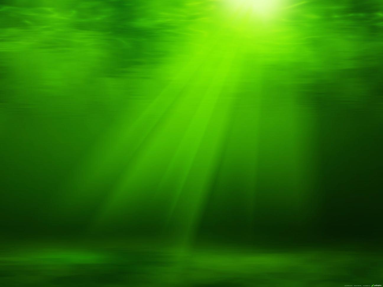 Bono Gratis Con Rollover Robux Hack Underwater Green Jpg Shamrock New Orleans